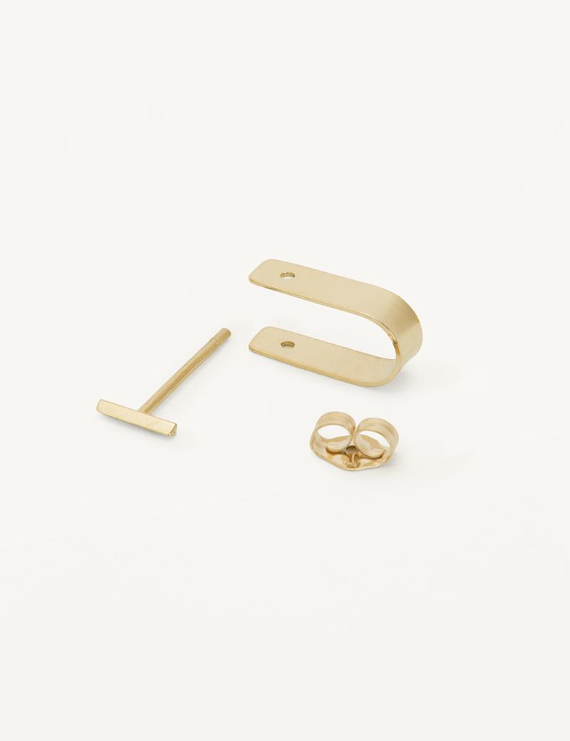kathleenwhitakergoldcuffpieces