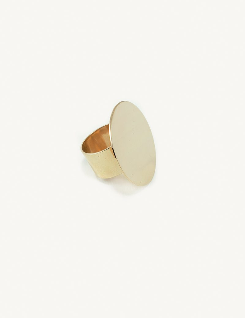 Kathleen Whitaker Sequin Ring product image